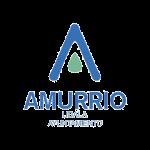 AYTO_AMURRIO_NUEVO_LOGO