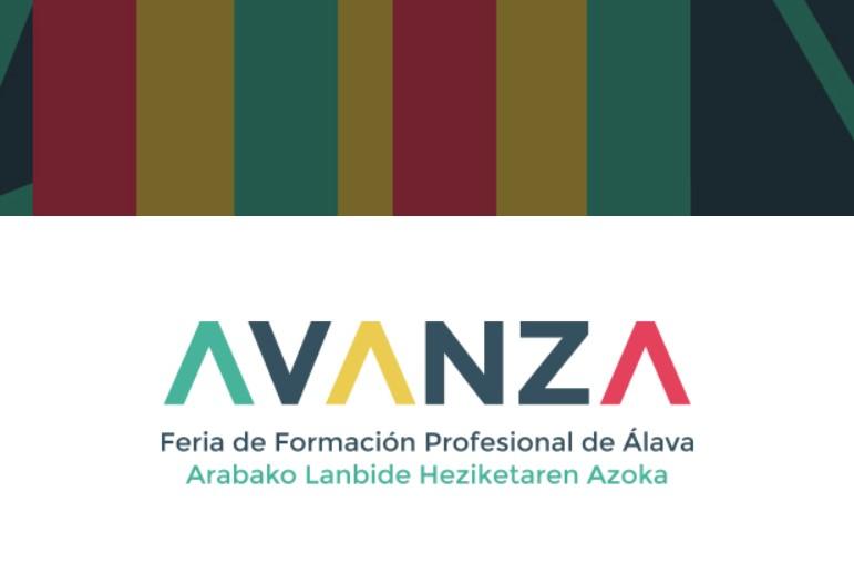 FERIA AVANZA FP 2021